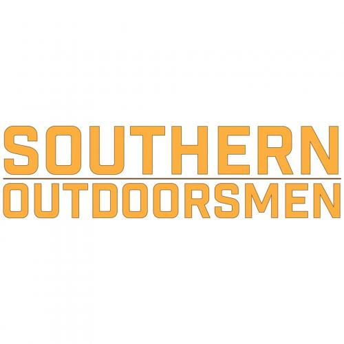 Southern Outdoorsmen